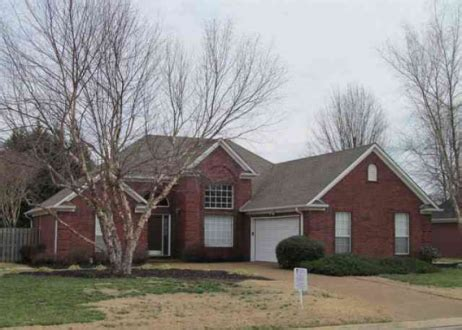house for rent in jackson tn 800 3 br 2 bath 3455