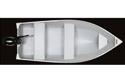 lund boat dealer bemidji mn 2016 new lund a 12 tiller utility boat for sale bemidji