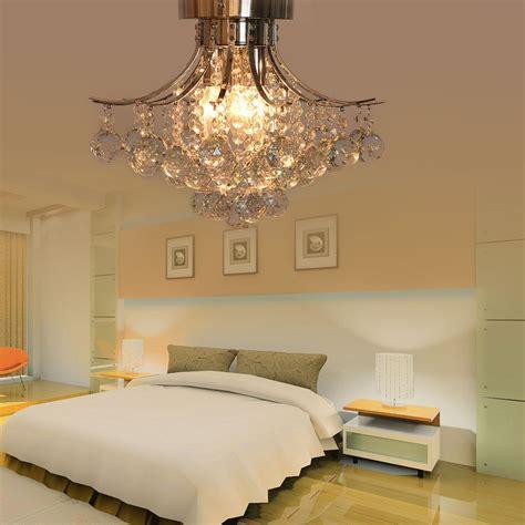 Pendant L Bedroom by Chandelier Ceiling Light Pendant L Lighting
