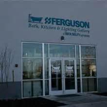 Eugene Plumbing Supply by Ferguson Showroom Eugene Or Supplying Kitchen And