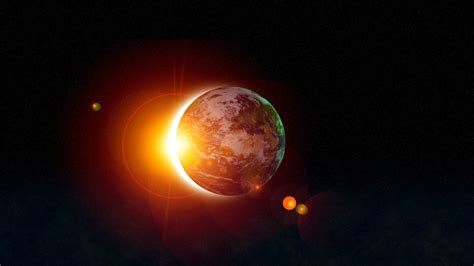 hd solar 9 awesome hd solar eclipse wallpapers hdwallsource