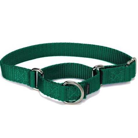 martingale collars shop for martingale collars with snap buckle by petsafe grp pqc