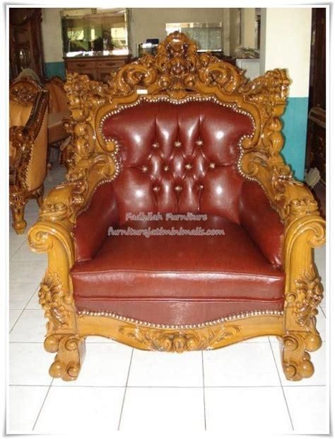 Kursi Tamu Jepara 01 tips memilih furniture jepara furniture jati minimalis
