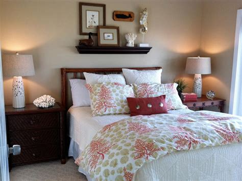 room decir coastal inspired bedrooms bedrooms bedroom decorating ideas hgtv