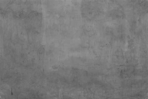 dark wall dark concrete wall wall mural photo wallpaper photowall