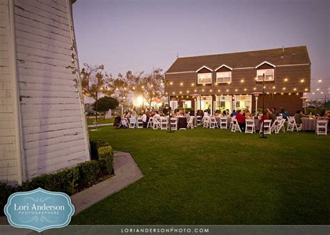 best wedding venues in orange county ca 2 21 best images about spaces and places on gardens mansions and wedding venues