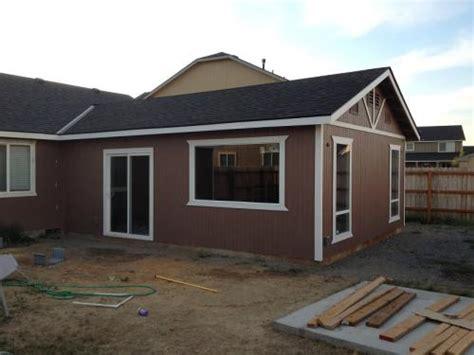home depot conroe tx home design 2017