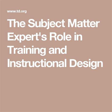 instructional design expert 462 best instructional design images on pinterest