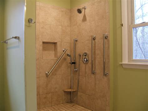 handicap accessible bathroom waldorf handicap accessible bathroom waldorf