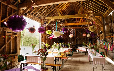wedding venue west wedding venue finder uk wedding venues directory