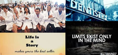 best dental schools best dental schools ielts band7