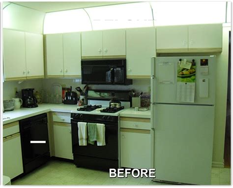 replace kitchen cabinet doors only replace kitchen cabinet doors only replace kitchen