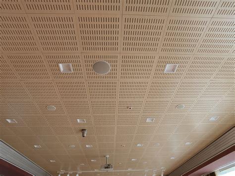 Basement Acoustic Ceiling Tiles Acoustic Ceiling Tiles Basement Acoustic Ceiling Tiles