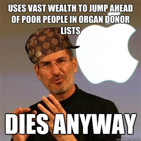 Rich People Meme - poor people memes