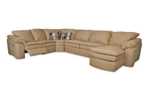 england sectional sofa england furniture sectional sofa england furniture graham