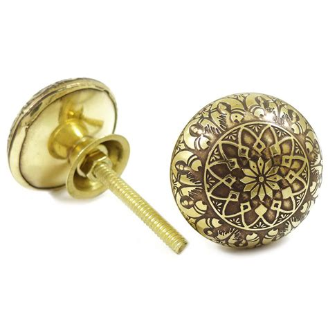 Closet Door Knobs Decorative Closet Door Knobs Closet Door Locks Small Drawer Knobs Key Locks For Sliding Closet