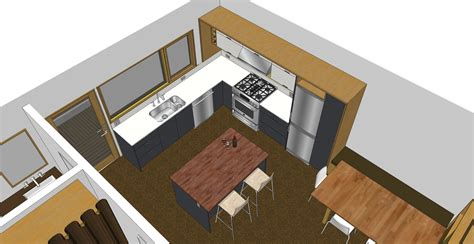 Mud Room Sketch Upfloor Plan by 100 Mud Room Sketch Upfloor Plan How To Make A