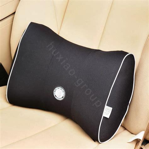 Lumbar Pillows For Car by Buy Wholesale Gigi Auto Car Lumbar Pillows Synthetic Fiber