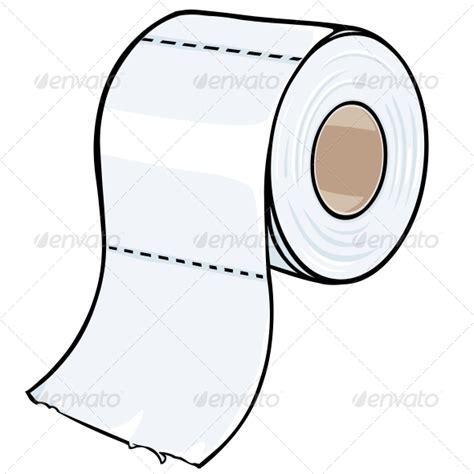 Toilet Paper - toilet paper graphicriver