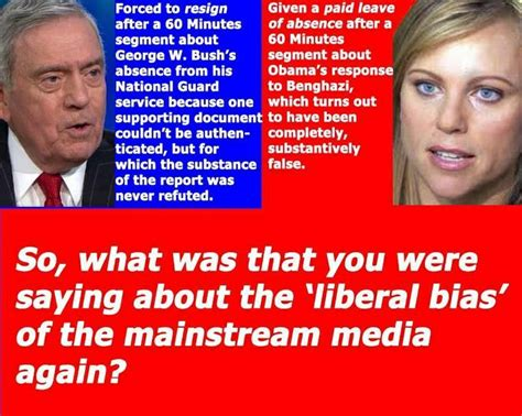 liberal bias liberal media policy and politics