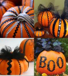 Decorating Ideas For Pumpkins Pumpkins Carving And Decorating Ideas Hunnam Married