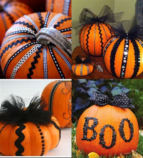 pumpkin decorations pumpkins carving and decorating ideas hunnam married