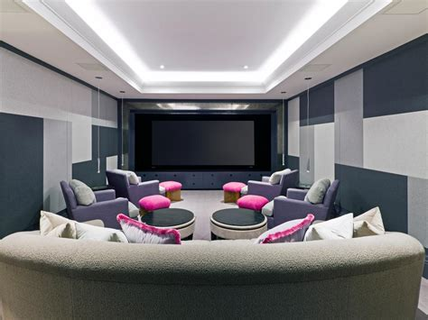 home theater design ta home theater seating ideas pictures options tips