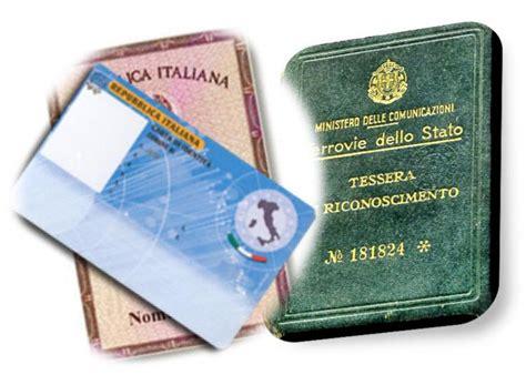 Decreto Lei 902015 | decreto 216 newhairstylesformen2014 com