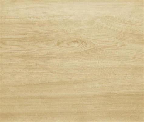 dry backing pvctile diversity wood pattern vinyl plank tiles topjoyflooring