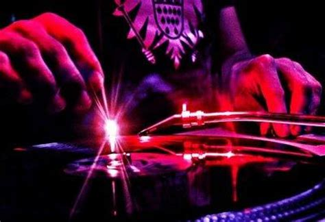 best electro house best electro house mix 2009 paperblog