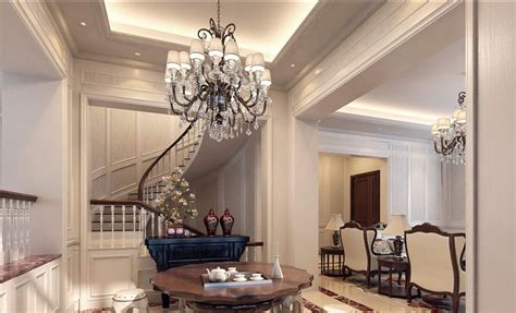 villa interiors luxury villa interior roman style
