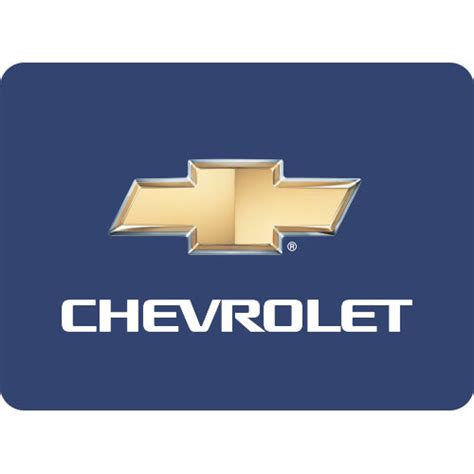 chevrolet transfer chevrolet logo light iron on stickers heat transfers