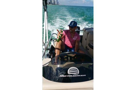 miami beach pontoon boat rental miami beach fl north miami beach boat rental sailo north miami beach