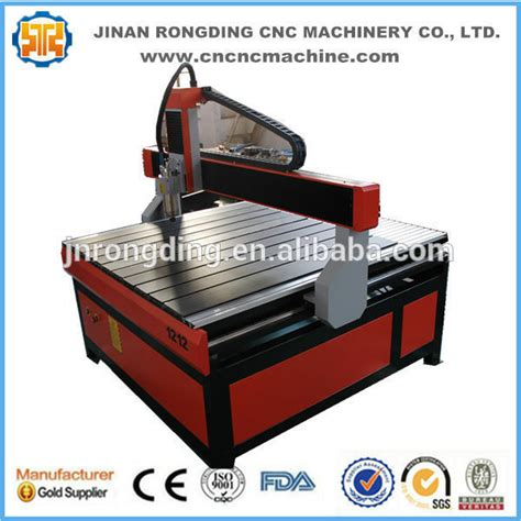 woodworking cnc machine for sale buy wholesale woodworking cnc machines for sale