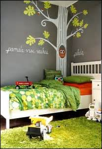 Owl Decor For Bedroom » New Home Design