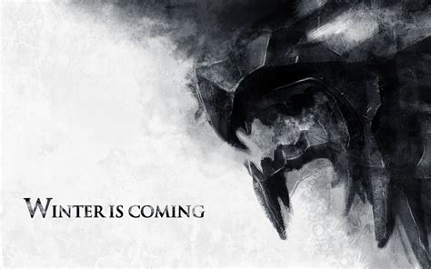 wallpaper ipad game of thrones facebook covers for game of thrones popopics com