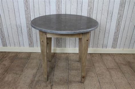 Granite Top Bistro Table Top Tables Cafe Bistro Restaurant Tables Rustic