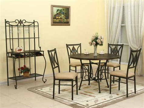 booth dining room sets booth dining room sets home design ideas family services uk