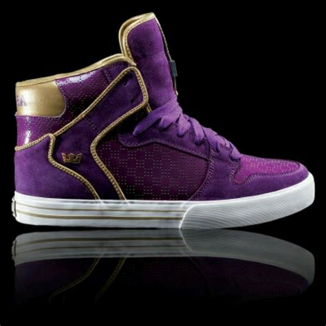 supras shoes for supras supras
