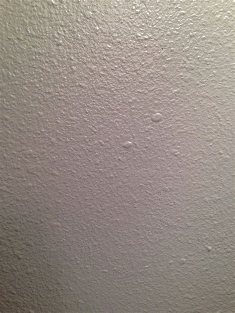 See Saw Wall Flats Add Texture To Your Walls by Drywall Help Identifying Type Of Texture On Walls Home