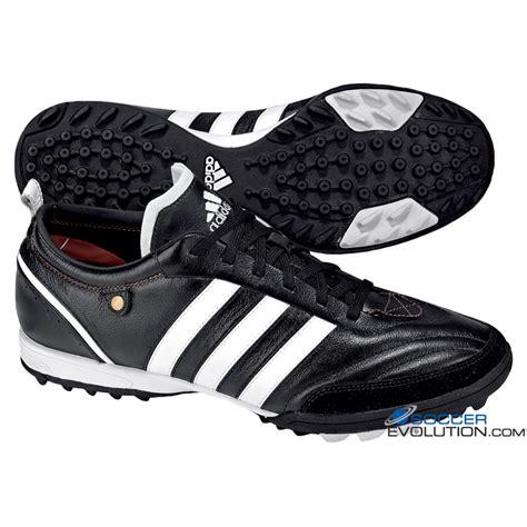 adidas football referee shoes black soccer referee shoes style guru fashion glitz