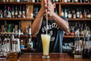 Top 20 Drinks Ordered At A Bar by Casual Drinks To Order At A Bar