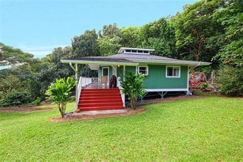 aloha cottages hana 1000 images about hawaiian style homes on plantation homes and kauai