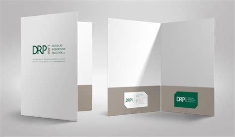 mockup design labs drp law artifact design lab inc vancouver graphic