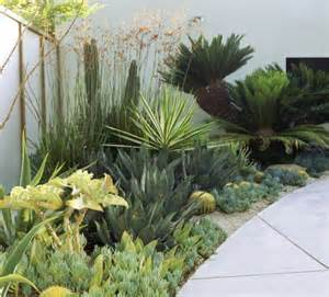 contemporary garden design ideas uk 25 best ideas about contemporary garden design on