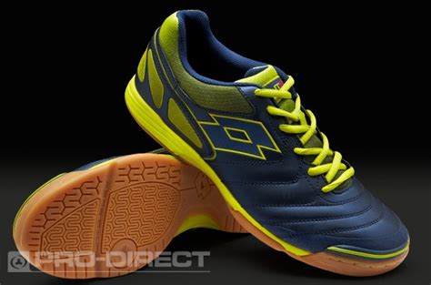 indoor football shoes india 30 best images about zapa on soccer shoes