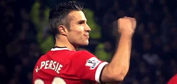 wallpaper gif manchester united im gonna miss him so much manchester united gif find