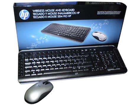 Protech Mouse Bluetooth 3 0 grupo igarashi teclado hp mouse wireless compatible base