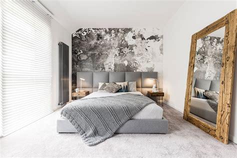 ideen für schlafzimmer einrichtung kleines schlafzimmer einrichten 7 clevere ideen f 252 r mehr