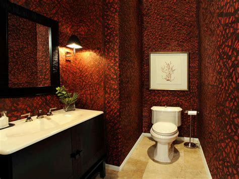 Modern bathroom design ideas pictures amp tips from hgtv bathroom ideas amp designs hgtv